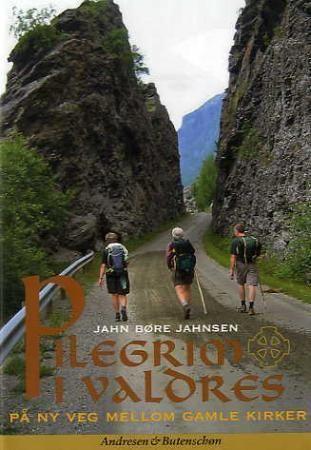 Pilegrim i Valdres