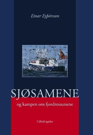 Sjøsamene og kampen om fjordressursene