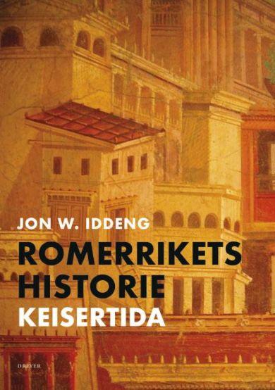 Romerrikets historie