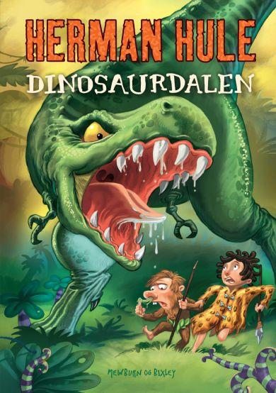 Dinosaurdalen