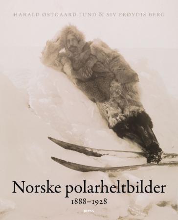 Norske polarheltbilder