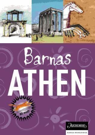 Barnas Athen