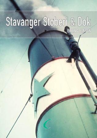 Stavanger støberi & dok