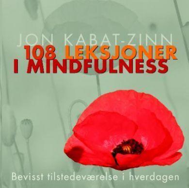 108 leksjoner i mindfulness