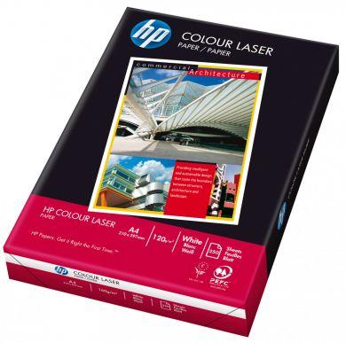 Kopipapir HP Colour Choice 120g A4 (250)