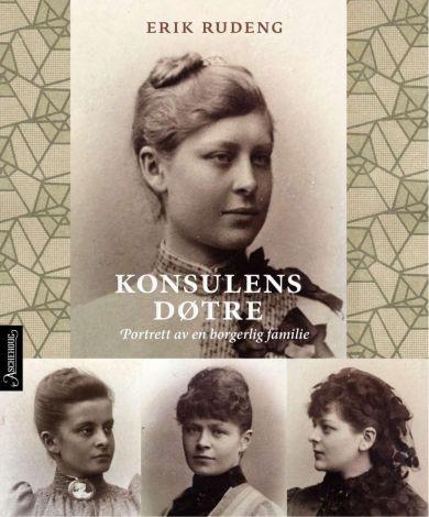 Konsulens døtre