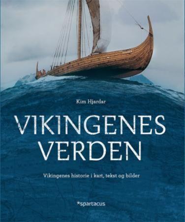 Vikingenes verden