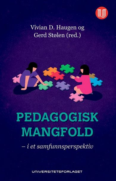 Pedagogisk mangfold