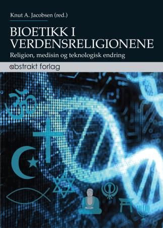 Bioetikk i verdensreligionene