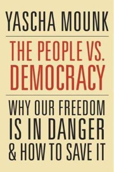 People vs. Democracy, The