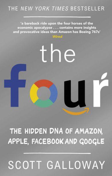 The four