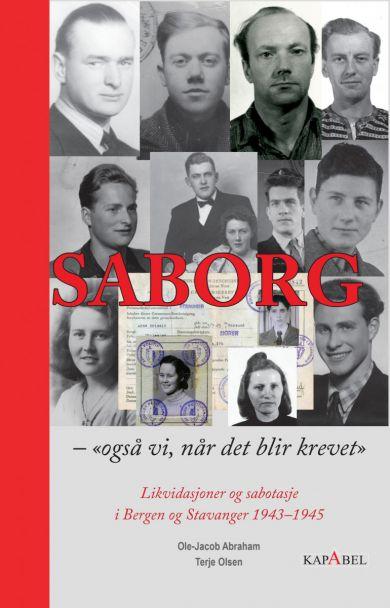Saborg