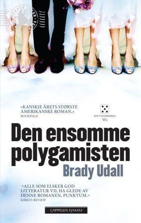 Den ensomme polygamisten