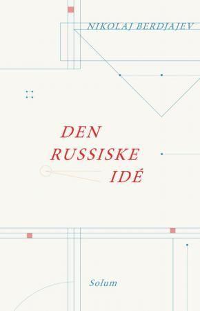 Den russiske idé
