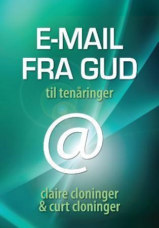 E-mail fra Gud til tenåringer
