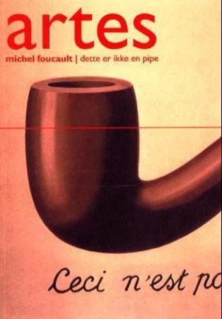 Dette er ikke en pipe
