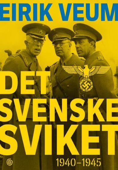 Det svenske sviket