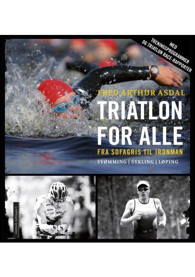 54713643a Triatlon for alle