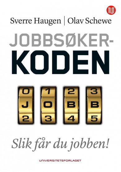 Jobbsøkerkoden