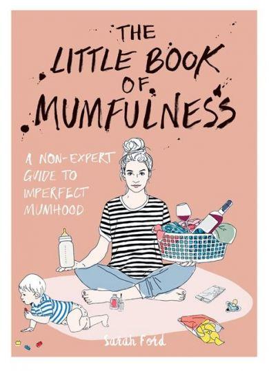 Little Book of Mumfulness
