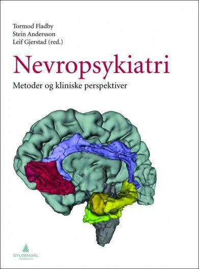 Nevropsykiatri