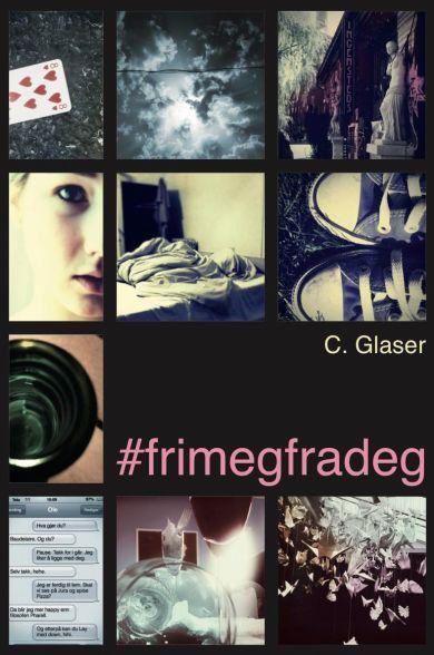 #frimegfradeg