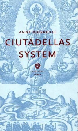 Ciutadellas system