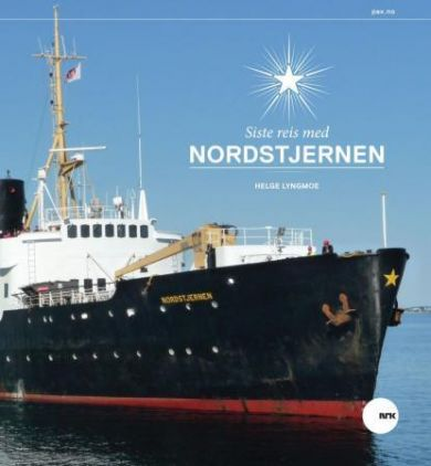 Siste reis med Nordstjernen