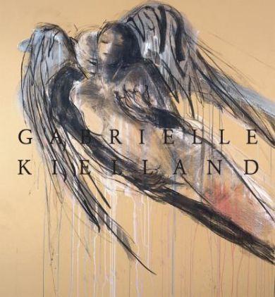 Gabrielle Kielland