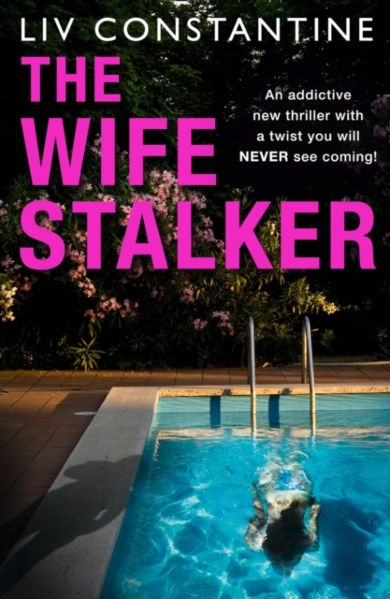 Wife Stalker, The