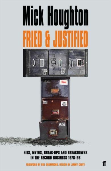 Fried & Justified