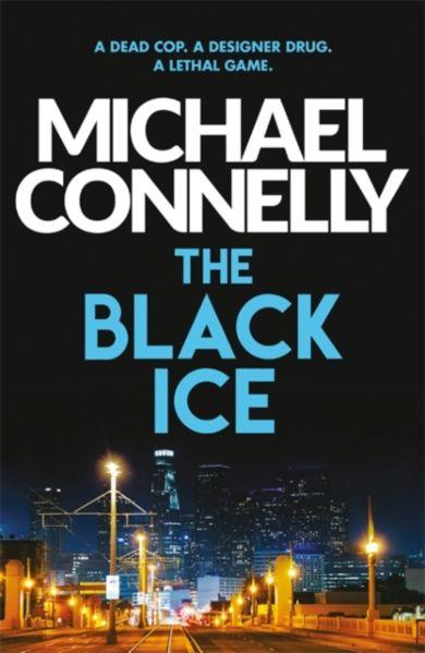 Black Ice, The