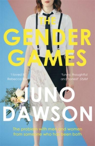 Gender Games, The