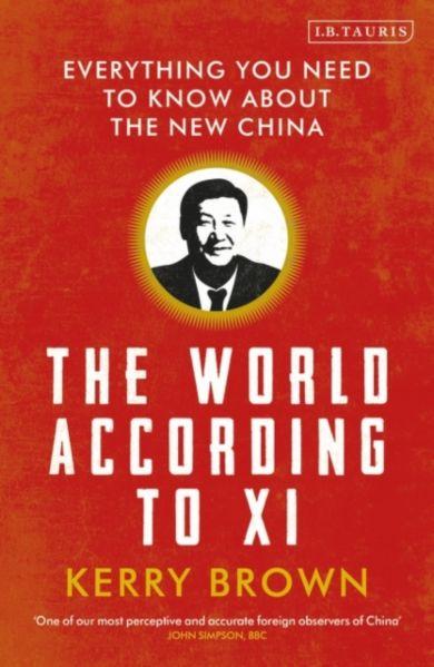 World According to Xi, The
