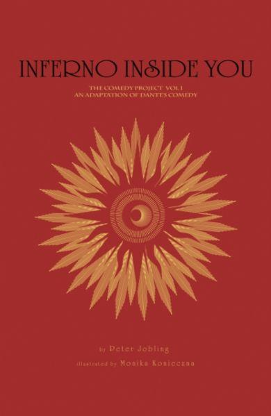 Inferno Inside You