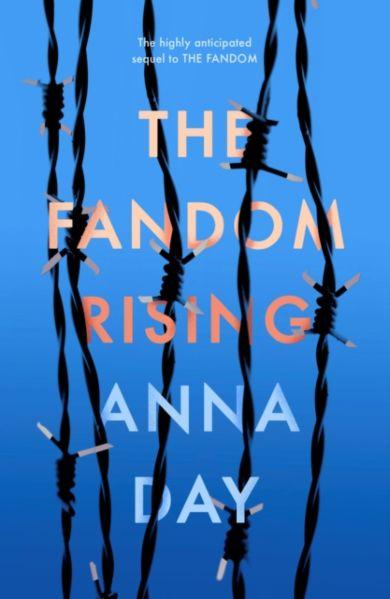 The Fandom Rising