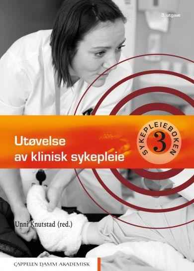 Utøvelse av klinisk sykepleie