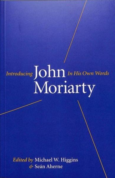 Introducing Moriarty