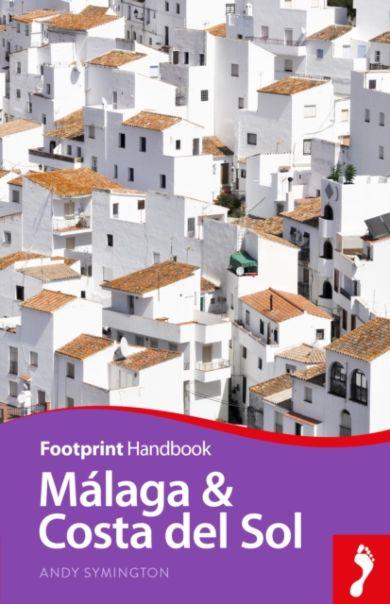 Malaga & Costa del Sol