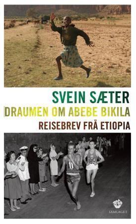 Draumen om Abebe Bikila