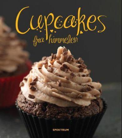 Cupcakes fra himmelen