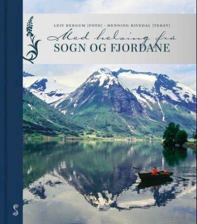 Med helsing frå Sogn og Fjordane
