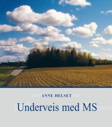 Underveis med MS