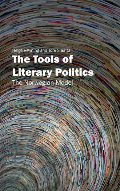 The tools of literary politics