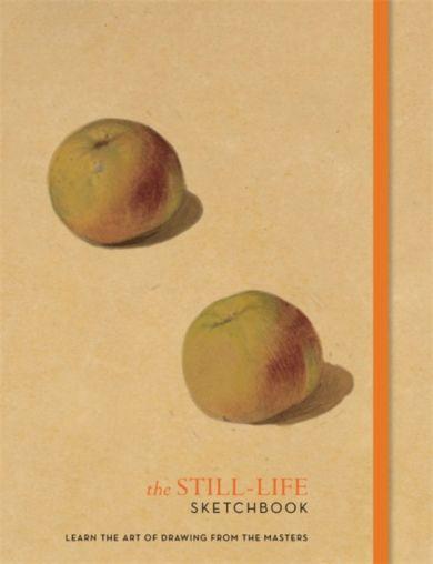 The Still-Life Sketchbook