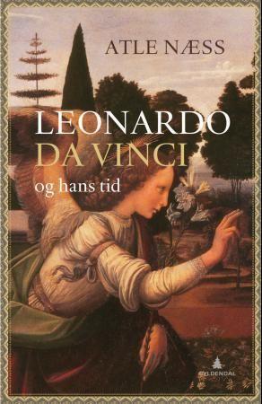 Leonardo da Vinci og hans tid