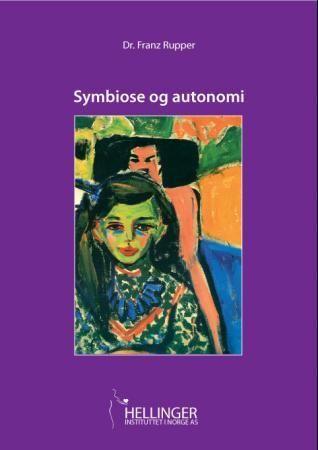 Symbiose og autonomi