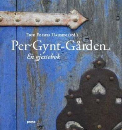 Per Gynt-gården