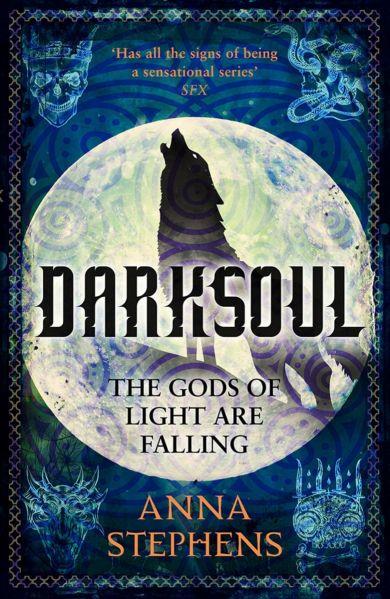 Darksoul