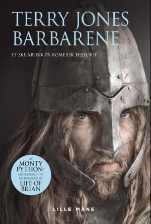 Barbarene